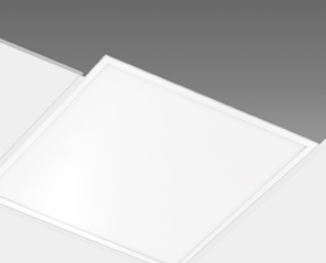 Plafoniere Industriali A Led Disano : Products u e the future of light what is a led disano