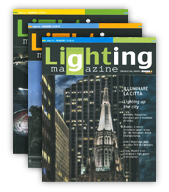 Another important goal for the Magazine is to collect and provide visibility to contributions from architects regulators and lighting design experts.  sc 1 st  Disano & News u003e Lighting Magazine u003e Presentation - Disano Illuminazione spa azcodes.com